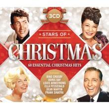 Stars of Christmas 3-CD set