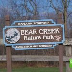 Bear Creek Nature Park