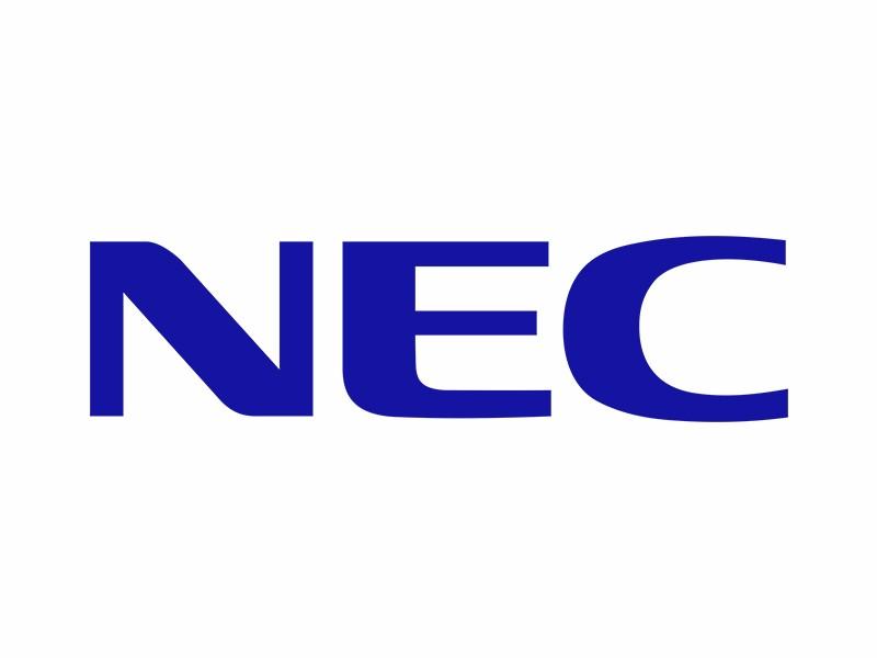 nec5p4m实用电路图