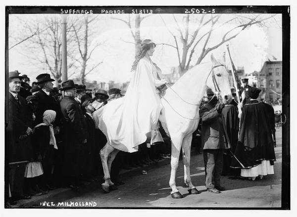 women's suffrage, suffragette photo, women vote, suffragette old photos, suffrage
