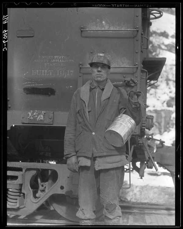 coal mining photos, coal miners photo, old coal mining photos, coal photos