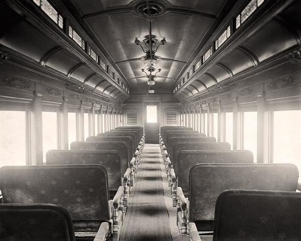 train travel in the 1800s 15 photos old photo archive vintage photos and historical photos. Black Bedroom Furniture Sets. Home Design Ideas
