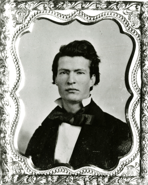 mark twain photos, samuel clemens photos, mark twain pictures, mark twain young, mark twain family