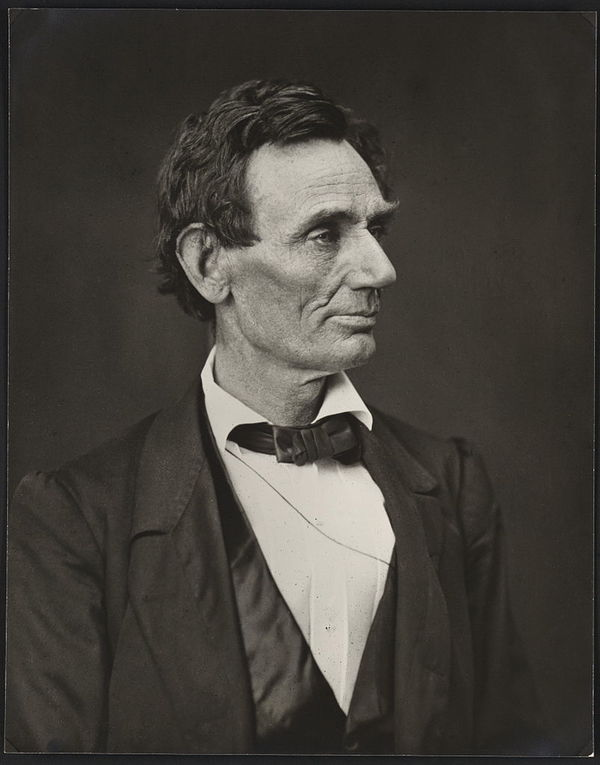 Abraham Lincoln Photos, Rare Lincoln photos, lincoln portraits, rare lincoln portraits