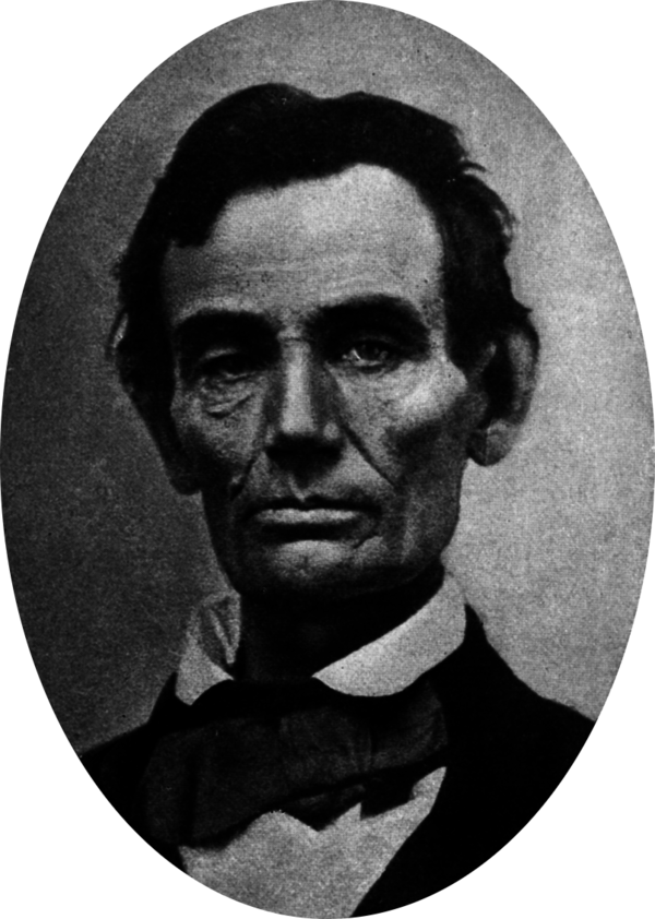 Rare lincoln photos, lincoln portraits, Abraham Lincoln photos,