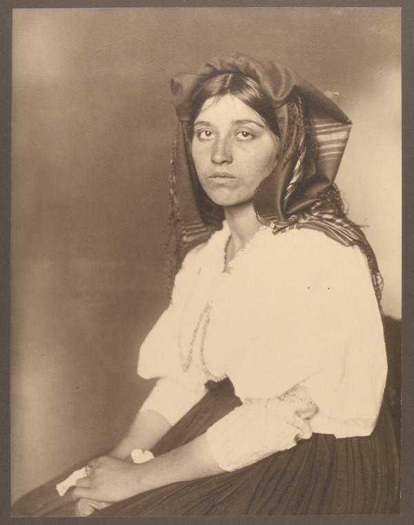 ellis island immigration, immigrant photos