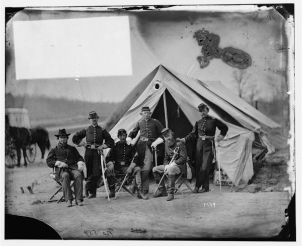 civil war atlanta, atlanta civil war photos, vintage atlanta photos