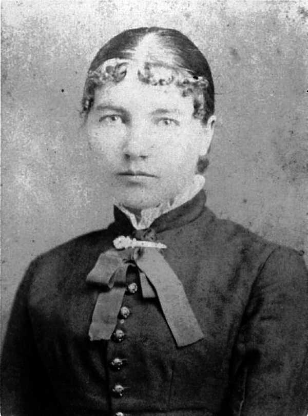 laura ingalls wilder, laura ingalls wilder photos, real little house prairie photos, laura wilder photos
