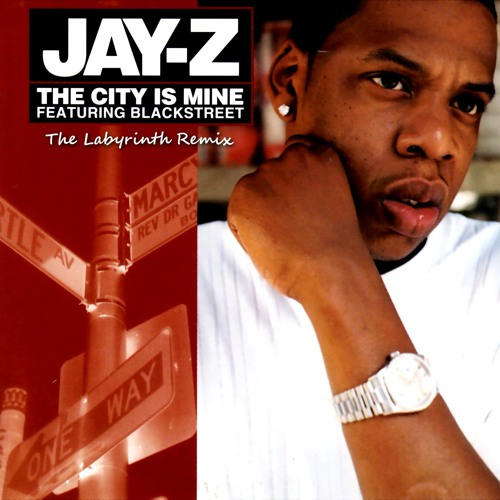 Download Jay Z Kanye West Y Rihanna Run This Town