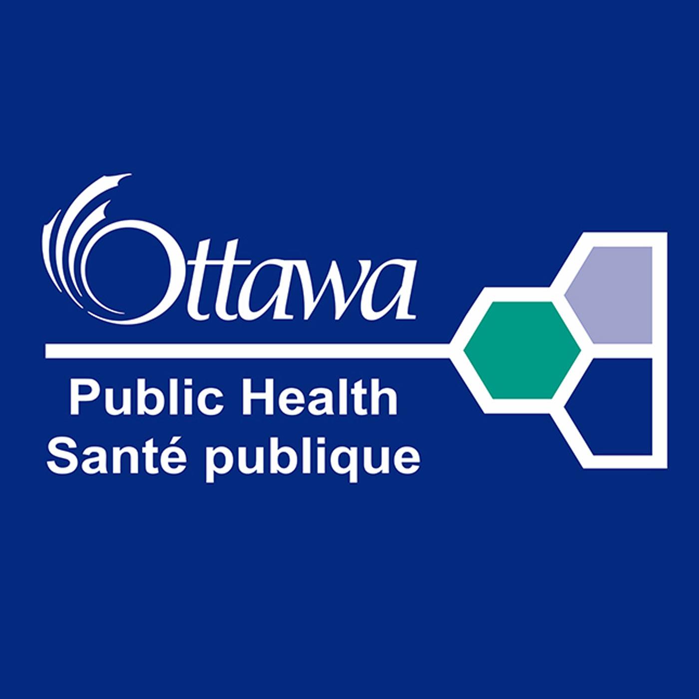 Ottawa Public Health / Santé publique Ottawa