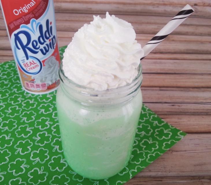 Lo-cal-shamrock-shake-recipe4