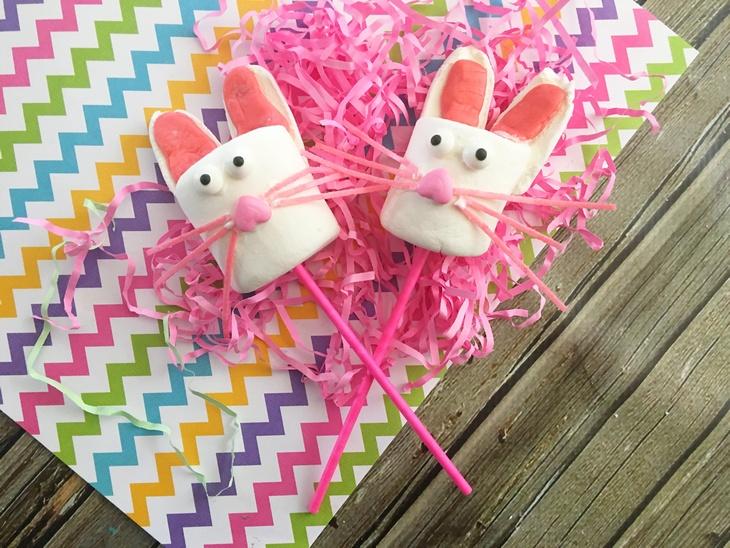 bunny pops 1