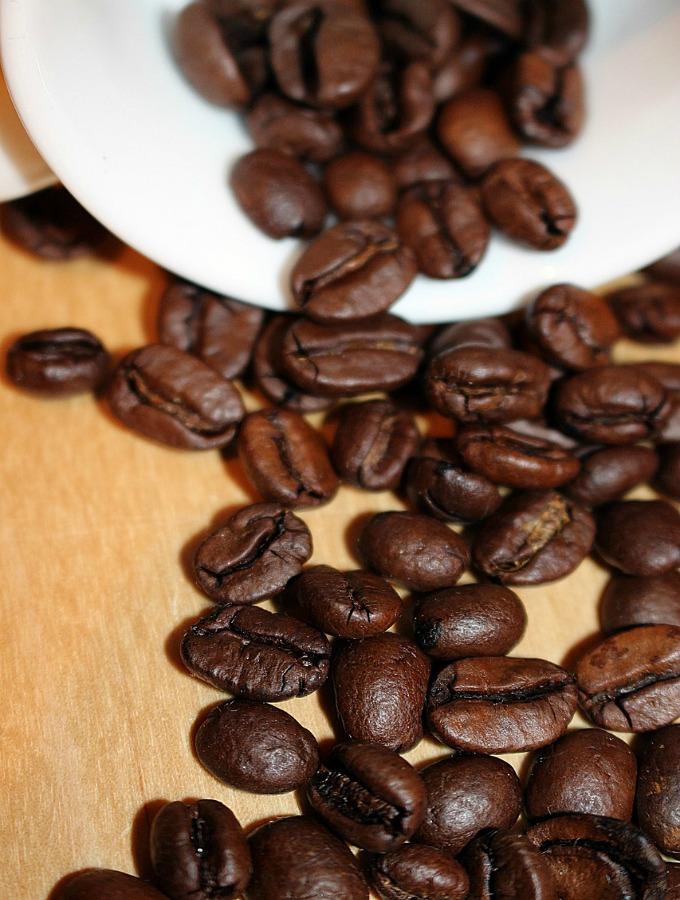 coffee-271531_1280