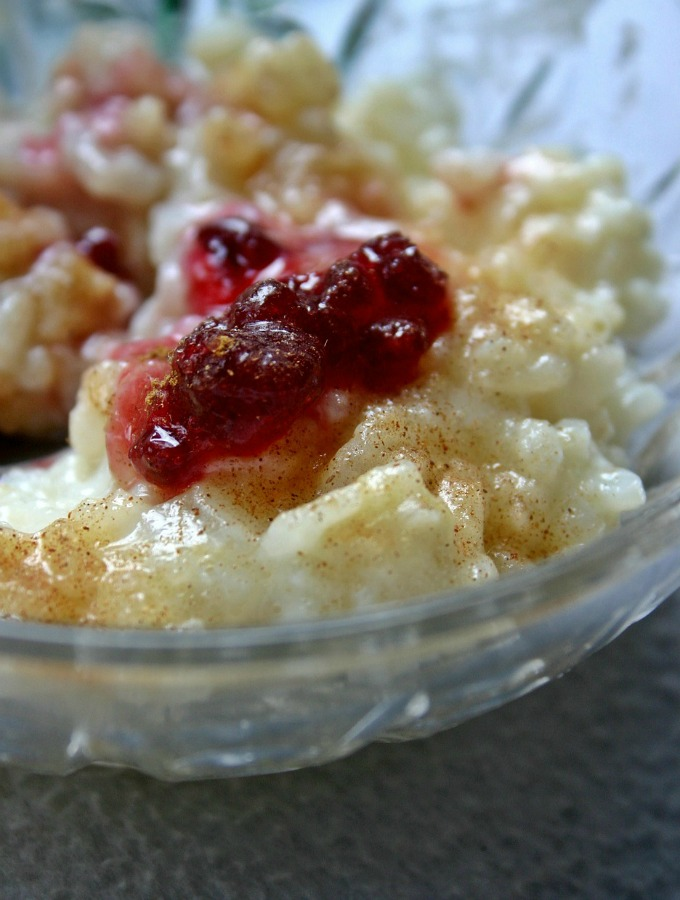 rice-pudding-480823_1280