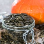 The Secret To Roasting Perfect Pumpkin Seeds At Home – Yummy Fall Treat!