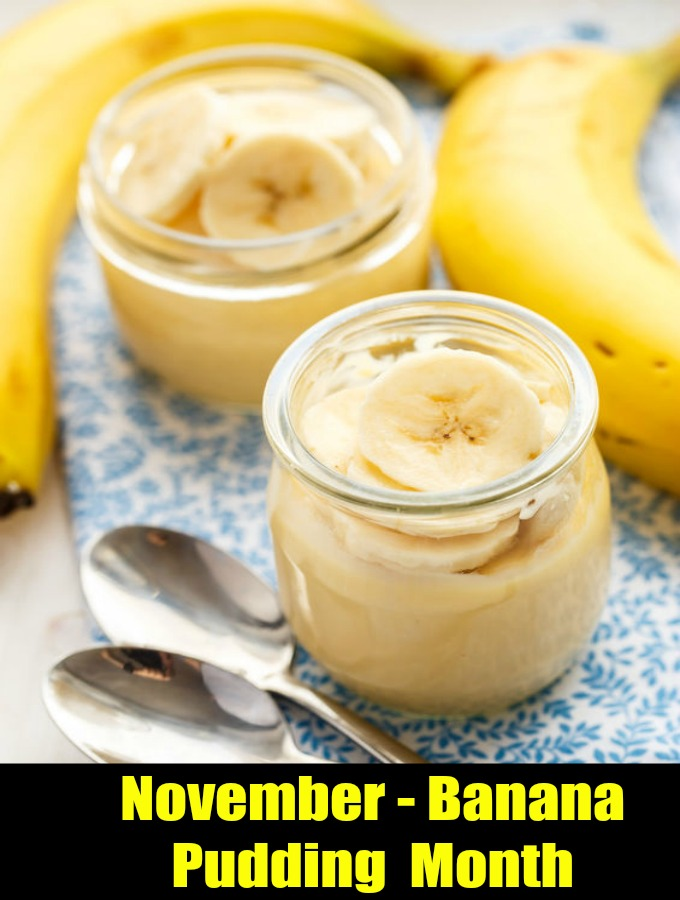 banana-pudding-month