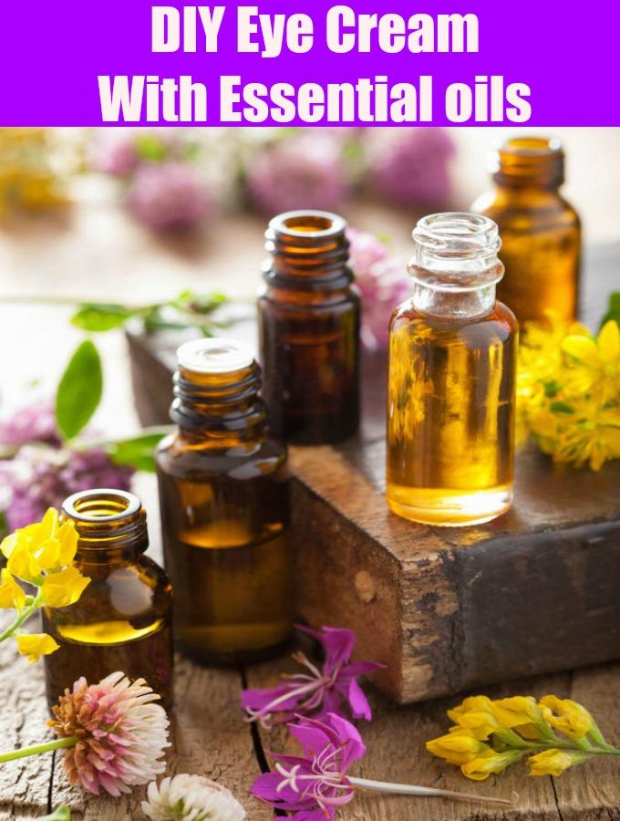 diy-eye-cream-essential-oils