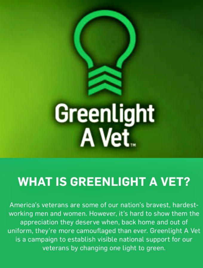 greenlight-a-vet-veterans