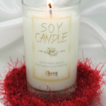 soy-vs-wax-candles