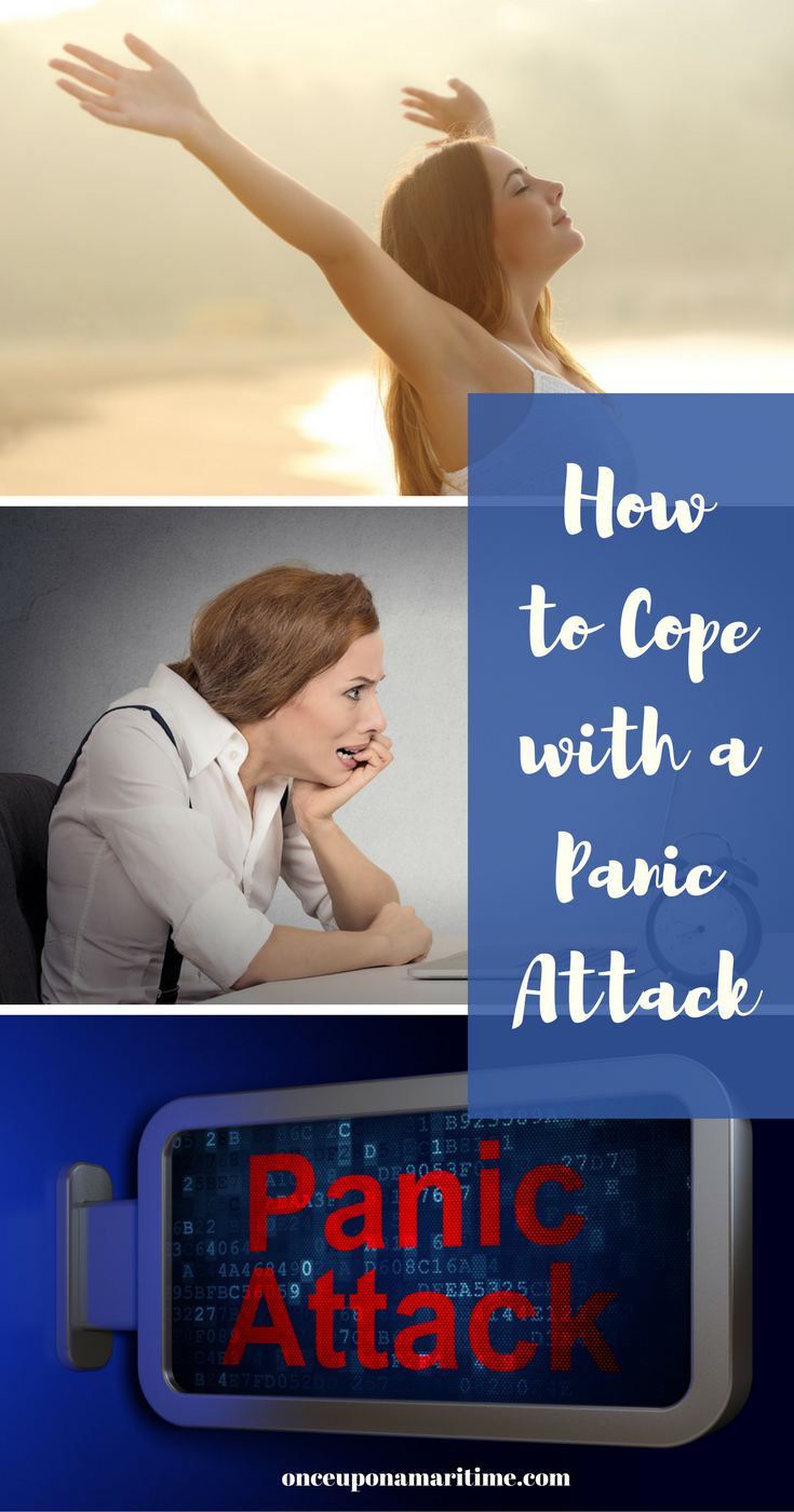Breathing Exercises: How to Cope with a Panic Attack