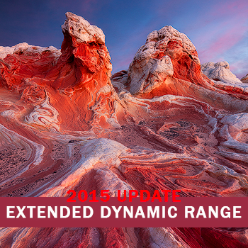 Developing for Extended Dynamic Range, 2nd Edition