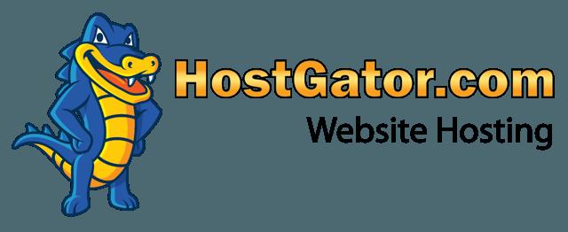 HostGator-Logo-PNG-1 copy