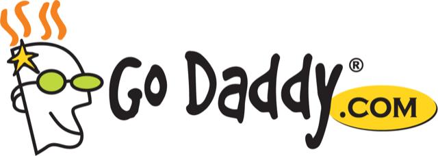 godaddy_logo_01 copy