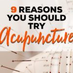 acupuncture health benefits