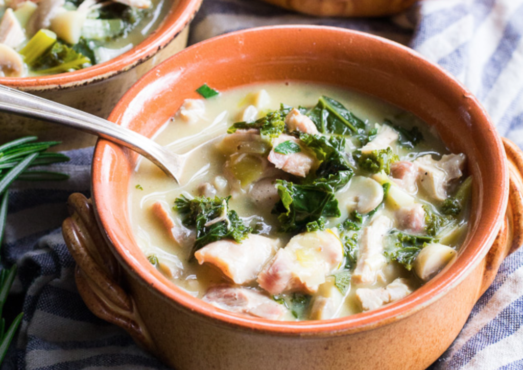 literacy narrative indulging in chicken soup This cilantro lime chicken soup is fresh  here you'll find recipes for both healthy eating and for occasional indulging as well as a few diy projects.