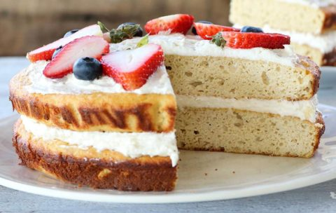 17-Easy-Absolutely-Delicious-Gluten-Free-Cake-Recipes