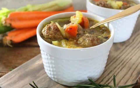 33-Nourishing-Anti-Inflammatory-Soups