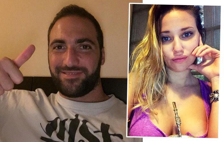 Pipita y Lara ya son marido y mujer.