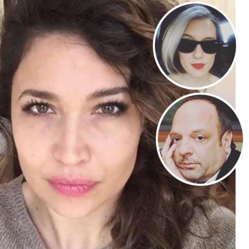 Julia Mengolini analizó el linchamiento mediático a Male Pichot.