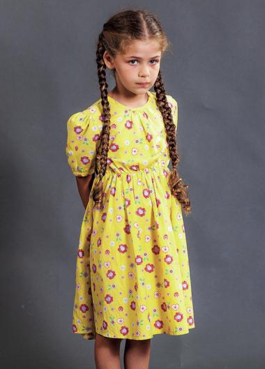 Elif, un personaje querido por todos