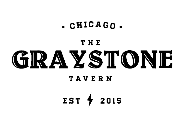 The Grayston Tavern located in the heart of Lakeview Chicago.