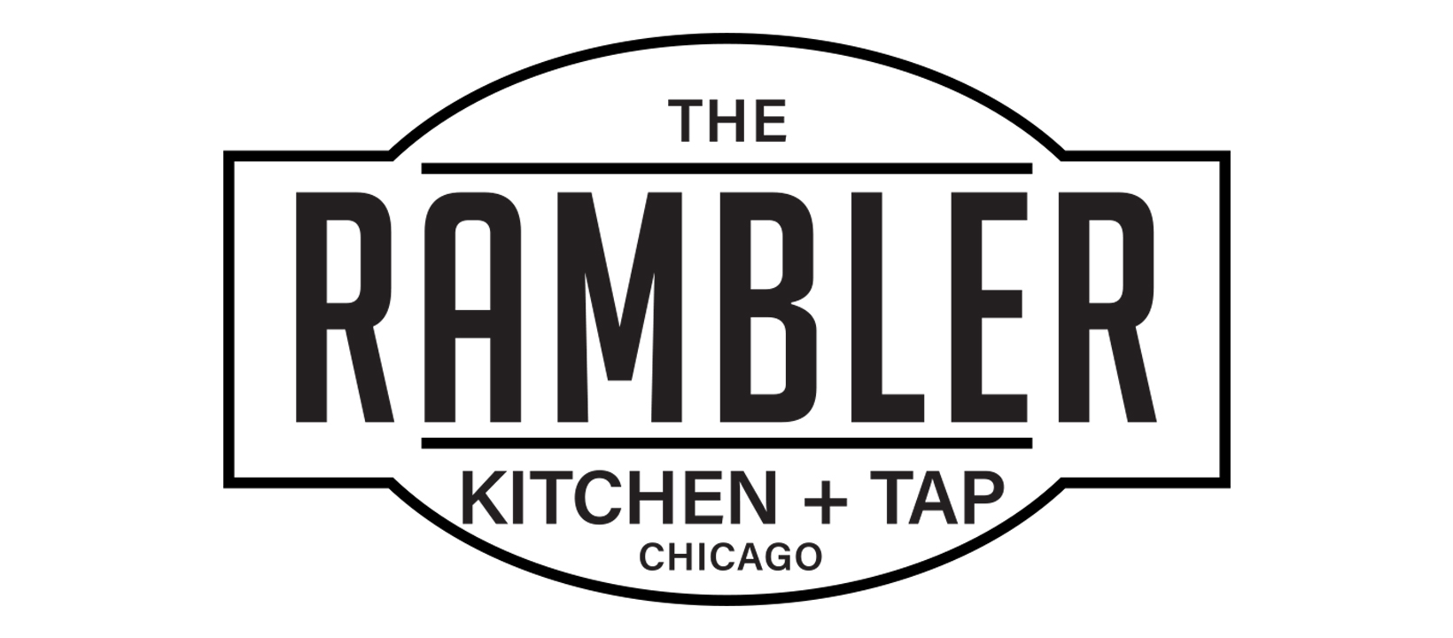 The Rambler Kitchen & Tap Chicago