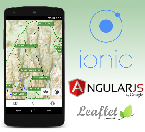 2014-11-18-building-a-trail-map-for-android-using-ionic.markdown