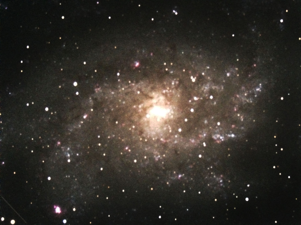 2014-12-09-photographing-the-triangulum-galaxy.markdown