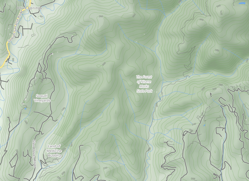 2015-01-11-creating-nice-looking-topo-maps-for-use-in--granitemaps.markdown