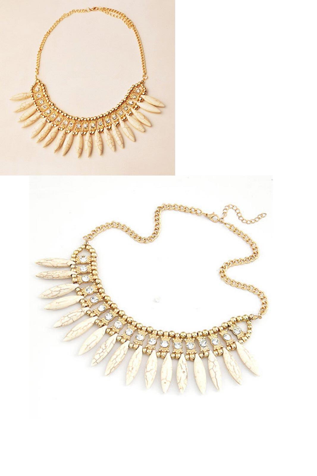Women necklace1