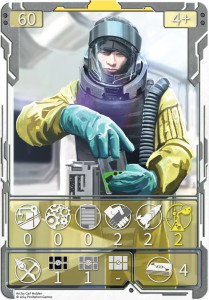 Scientist example card (640)
