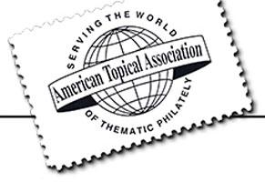 American Topical Association (ATA)