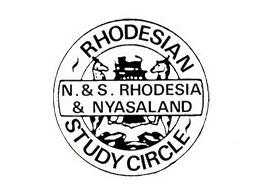 Rhodesian Study Circle