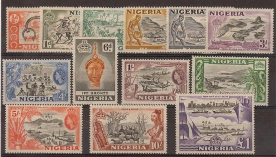 Nigeria-1953-550x313