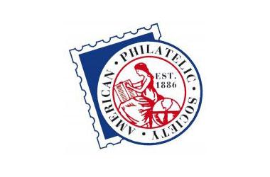 American Philatelic Society (APS)