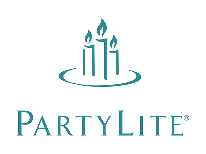 PartyLite Consultant Business Center 3430928 - seafoodnet.info