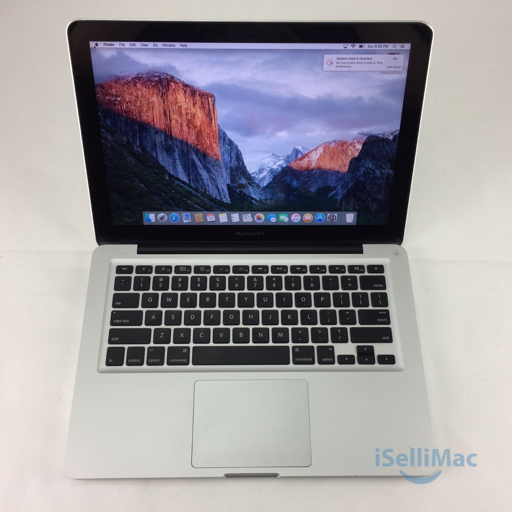 The inch MacBook Pro is great for the professional and power user featuring the newest generations of Intel processors. The inch MacBook Pro is perfect for people who are constantly on the move and want a light laptop easier to carry around. Our inch MacBook Pro is available in Retina and Glossy.