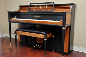 Mason & Hamlin upright piano, mesa, chandler, phoenix, gilbert, scottsdale, mahogany, cherry, for sale, for rental, piano rental, piano story, piano shop, arizona, AZ