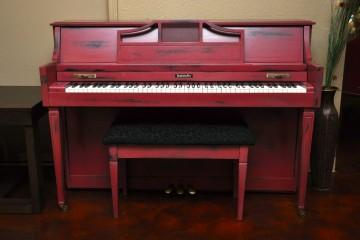 upright piano, Baldwin, mesa, chandler, phoenix, gilbert, scottsdale, mahogany, cherry, for sale, for rental, piano rental, piano story, piano shop, arizona, AZ