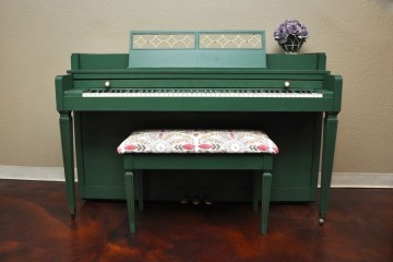 upright piano, Baldwin, mesa, chandler, phoenix, gilbert, scottsdale, mahogany, cherry, for sale, for rental, piano rental, piano story, piano shop, arizona, AZ